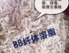BB纤体溶脂