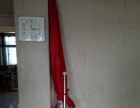 遮阳伞四米长