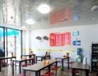 开县临街盈利餐馆急转个人