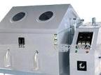 供应蒸气老化机/洛氏硬度计/蚀腐试验机/测厚仪(图)