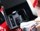 实体保障徕卡SL全画幅无反相机套机24-90mm 特卖