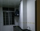 雅豪公寓套房或单房日租/月租/年租