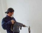 福州专业水电安装 水电维修 各装修项目一条龙服务