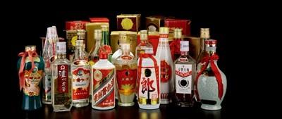 枣庄高价上门回收老酒,茅台酒,五粮液,名酒,冬虫夏草
