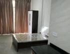 房东直接出租,沙城大街酒店式单身公寓出租
