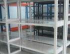 高价回收办公家具、家具、泡茶桌、仓储货架、家电等