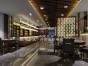 东莞赤度餐厅设计//过道设计有心机