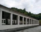 灵洞乡 杨清桥附近 厂房 3000平米出租