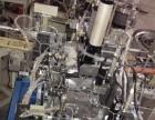 供应家具五金铰链自动化组装铆接机