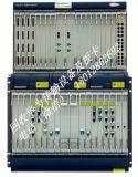 回收华为NE40E-X8,NE60E, NE80E路由器