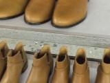 女鞋加工厂选佛山南海多亿鞋业