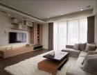 三室两厅装修多少钱120平米装修多少钱