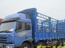 绥中出售各种品牌大小型货车,轻体半挂车5年6万公里10万