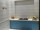 厂家直销厨房瓷砖 地面防滑砖 240t