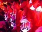 青岛菲比酒吧(菲芘国际CLUB)