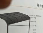 本人承接各种钢结构雨棚车棚阳光房铝合金窗户门pVc耐力板