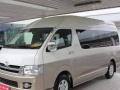远航租车、5-63座车型、商务会议接待、自驾租车