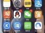 iPhone732GB美版两网4G 移动联通4G