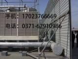 河南空调隔音 河南空调主机隔音材料厂家及价格 施工价格-m