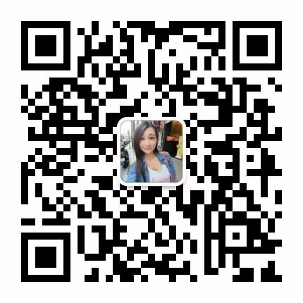 12d87094a72fd93acc1e3219c00811b1.jpg