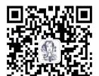 惠州人人乐新概念零基础英语培训班