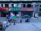 出租休宁海阳镇商业街卖场