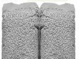 生產塑料消泡母料 吸水除濕消泡劑 功能性干燥劑吸水母粒