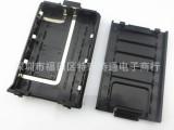 厂家直销 宝峰BF-UV5R对讲机电池盒 宝锋5RA 5RB装6