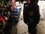 海口电动车上门服务维修,路上补胎10元,上门补胎,开锁换锁
