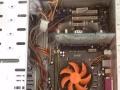 【搞定了!】电脑主机 有配置单 电脑机箱 稳定 全