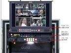 凯利腾专业MS-900移动演播室高清演播