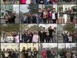 2017宁波学车考试流程 宁波鄞州哪个驾校口碑比较