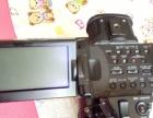索尼z1c高清摄像机出售