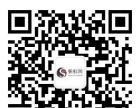 无锡电商平台-蝌蚪网提醒发布商品请注意慎用极限用语