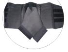 产妇减肥护腰带 - 108元