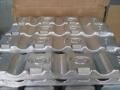 诚信回收二手设备、废铜铁铝钢等金属、库存积压清仓
