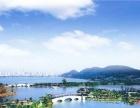 30号休闲二日游徐州郡岭温泉+欢乐牧场 +淮海战役