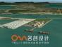珠海效果图制作 建筑动画 建筑效果图 室外效果图