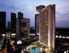 专业办理新加坡日本等工作签证申请