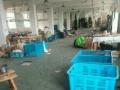 椒江兆桥工业区一楼厂房层高6米