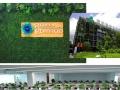 国际智能净水器领导品牌 拜伦乌鲁木齐净水器加盟
