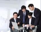 深圳APP开发:会展APP开发方案