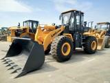 便宜出售原装新款二手大小型装载机 全国包送到家