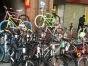 全新品牌自行车 实体店销售 一台让你享受批发价 300元