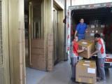 南宁物流行李托运家电托运长途搬家大件托运服务电瓶车托运