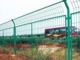 景德镇供应养殖铁丝网荷兰网 珠山区养殖网圈地围栏网