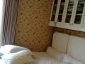 朝阳亚运村安慧北里逸园 2室2厅1卫 85平米