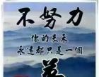 中国人寿鹤岗分公司招保单售后人员