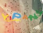 上海金山攀岩墙儿童攀爬架娱乐设施成人室内户外运动健身设备厂家