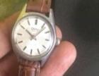 瑞士卡美老手表